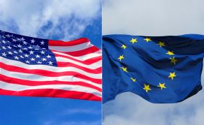 Les USA et l'UE mettent la pression sur le Cameroun dans l'affaire Kamto