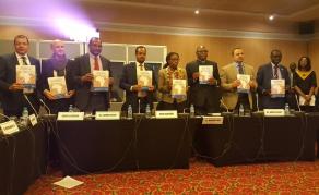 Le Rapport Economique sur l'Afrique 2019 lancé à Marrakech
