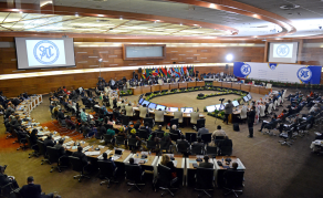 SADC Leaders Demand Self-Rule, Decolonisation of Western Sahara