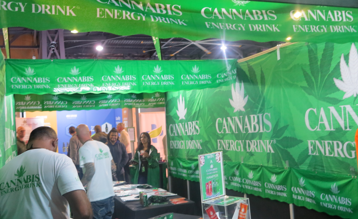South Africa: City of Cape Town Eyes Marijuana Economy, Frees Land for Growing