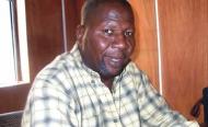 I'm Still Alive! Nigerian Actor Baba Suwe Dismisses Death Rumours