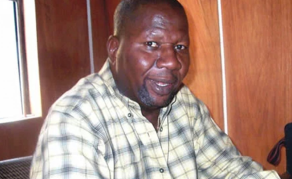 I'm Still Alive! Nigerian Actor Baba Suwe Dismisses Death Rumours