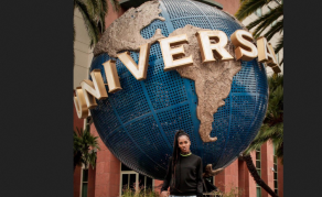 Tiwa Savage Parts With Mavin Records, Joins Universal Music Group