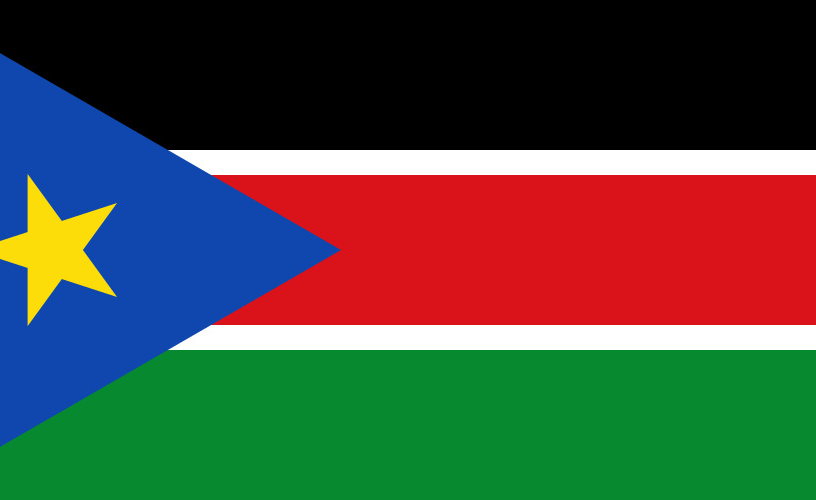 South Sudan: Extended Sanctions and Renewed Fighting