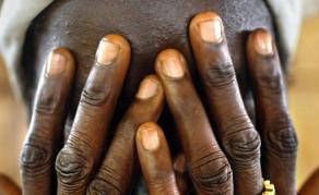 Une vidéo appelle à juger les crimes de guerre au Libéria