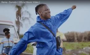 Who is Better - Wizkid or Rema? Nigerian Fans Debate