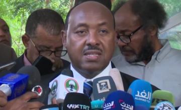 Le CMT soudanais boude la proposition éthiopienne de sortie de crise