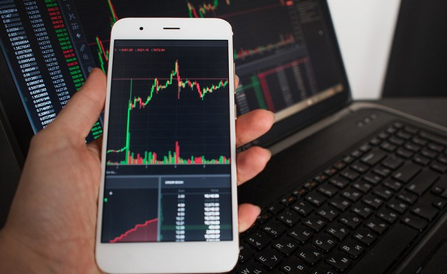 5 Reasons For You to Start Forex Trading Business - allAfrica.com