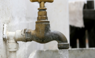 Health Scare As Harare Cuts Water Supply