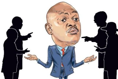 Regional leader tried – and failed – to mediate between the government, led by President Pierre Nkurunziza, pictured, and the opposition.