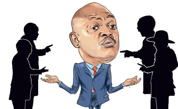 Will African Leaders Call Burundi to Order?