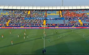 Africa: Afcon 2019 – Algeria Eliminate Cote d'Ivoire – to Face Nigeria in Semi Final 00531110 2df6ac019ccde3cd25da7b361d7e827b arc614x376 w285 us1