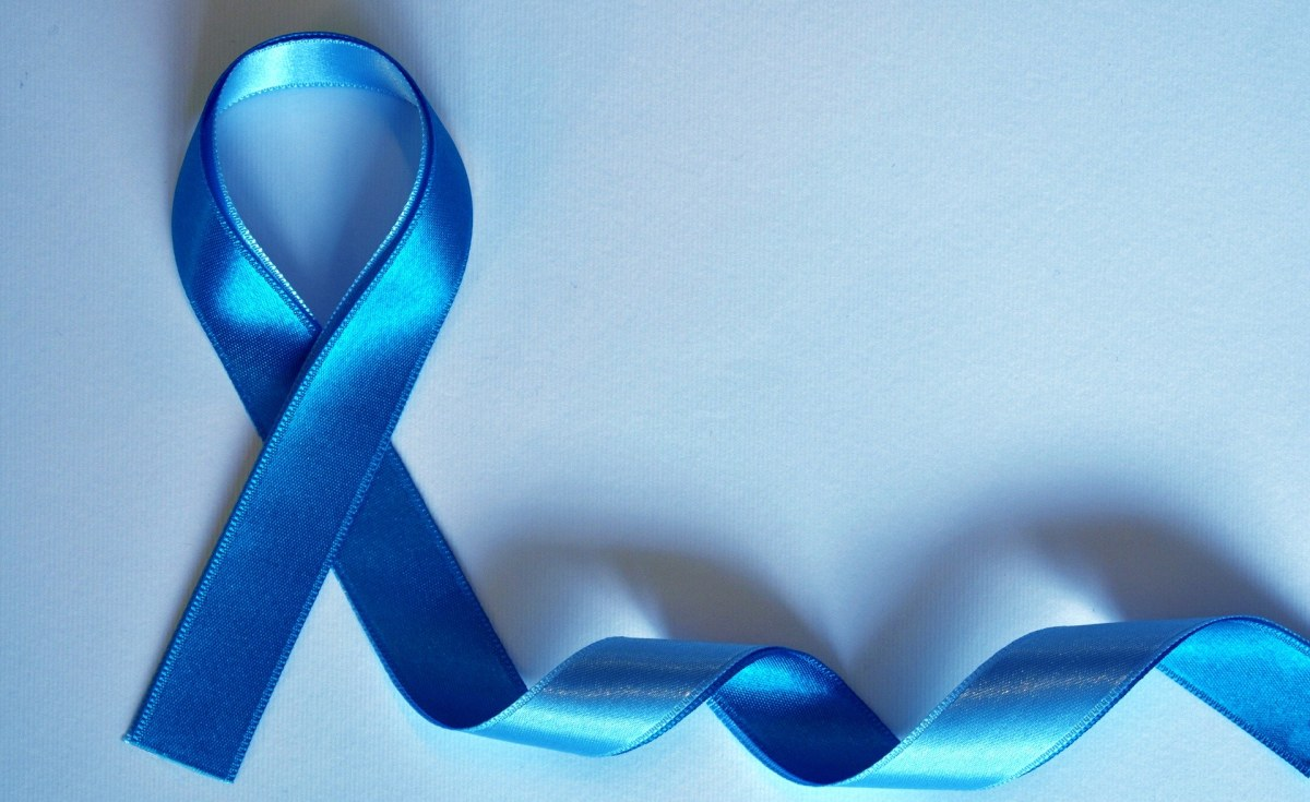 Why Men Need to Be Informed About Prostate Cancer - Experts