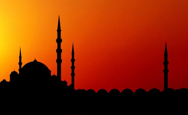 Nigeria: Leaders Preach Tolerance, Unity At Sallah