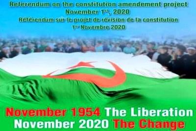 Référendum du 1er novembre 2020