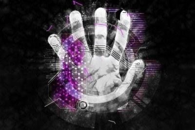 Cybersécurité, internet, corruption, numérique, criminalistique