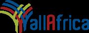 allAfrica.com