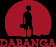 Radio Dabanga (Amsterdam)