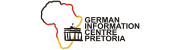 German Information Centre (Pretoria)