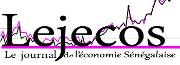 Le Journal de l'Economie Sénégalaise (Dakar)