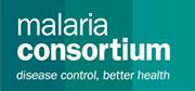 Malaria Consortium (London)
