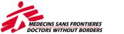 Medecins Sans Frontieres (Geneva)