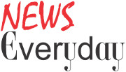 News Everyday (Ermelo)