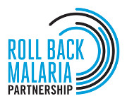 Roll Back Malaria Partnership (Geneva)